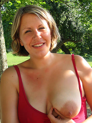 spectacular mature milf boobs sex pics