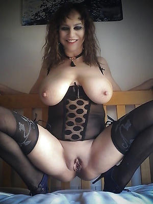 fantastic full-grown european pussy sex pics