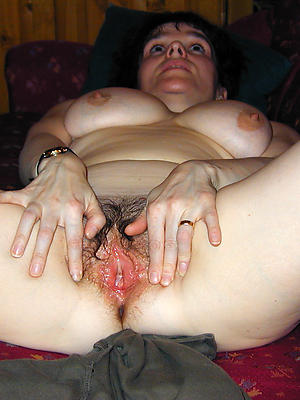 naught women pussy up patch up homemade pics