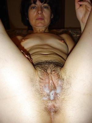 sexy close up mature pussy porn pics
