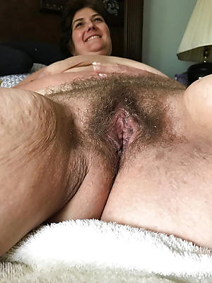 criminal close up full-grown pussy porn pictures