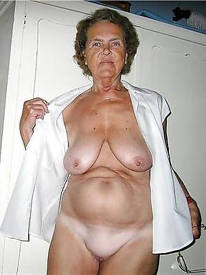 fantastic grandma sexual congress photos