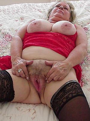 fantastic sexy grandmas