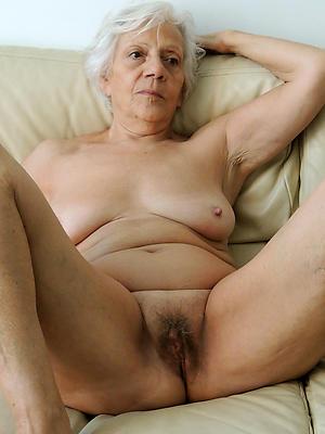 porn pics of hot grandmas