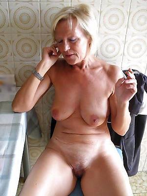 fantastic grandma unvarnished pictures