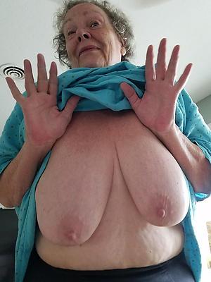 cuties grandma nude photos