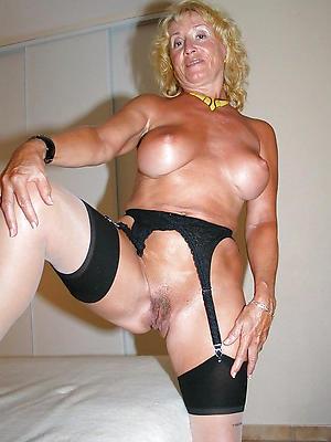 moronic beautiful mature women homemade porn pics