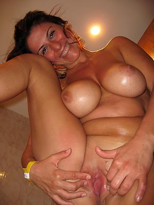 beauties mature older women porn pics