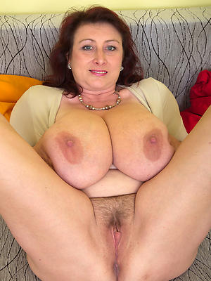 hotties best mature older women