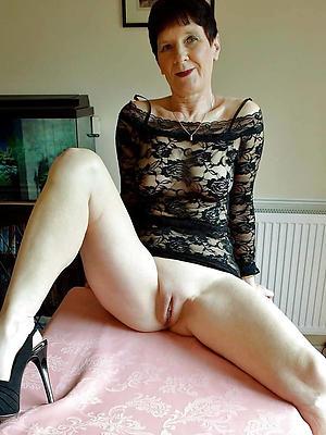 sexy mature patriarch women homemade porn pics