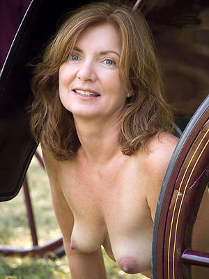naughty mature older women homemade