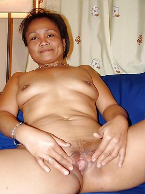 homemade filipina pussy stripped