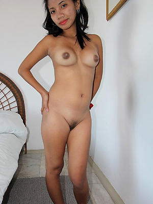 free pics be worthwhile for filipina mature pussy