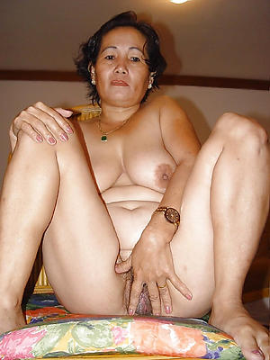 super-sexy filipina mature pussy homemade porn