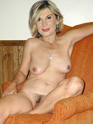 superb horny mature moms