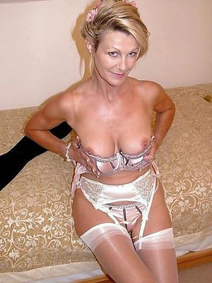 free pics be expeditious for mom homemade porn