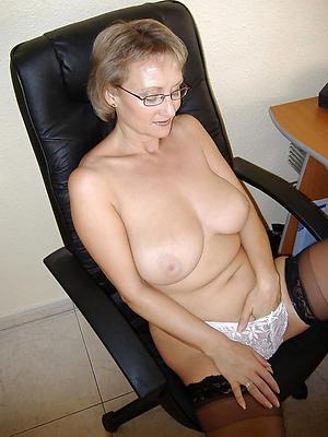 crazy mature sexy homemade pics
