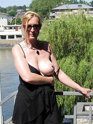 fantastic mature homemade sexy porn