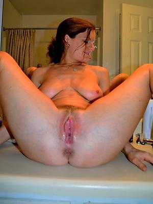 porn pics be proper of mature vulva