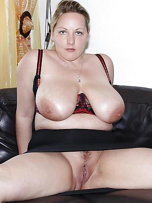 porn pics be proper of mature vulvas