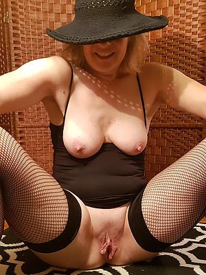 gorgeous homemade erotic photos