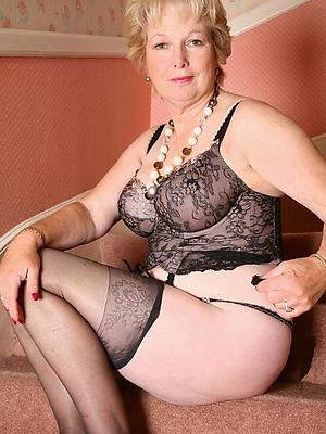 beautiful erotic mature body of men naked photo