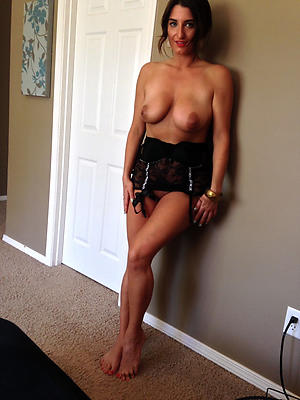 fantastic best battalion nude homemade