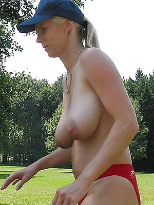 extravagant best women nudes