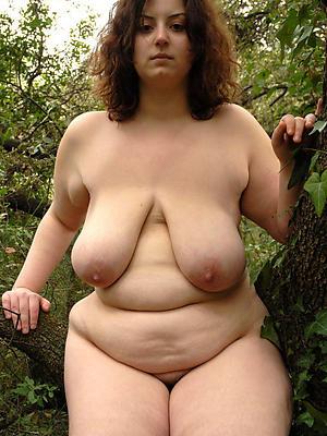 porn pics be proper of best women nudes