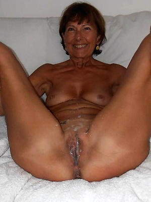 naughty best nude battalion homemade pics