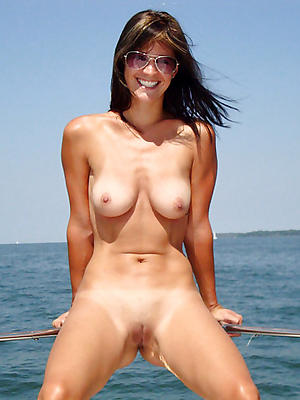 slutty beautiful women naked