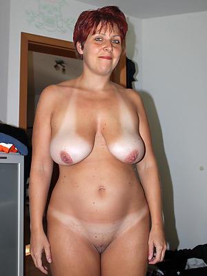 hotties beautiful naked battalion