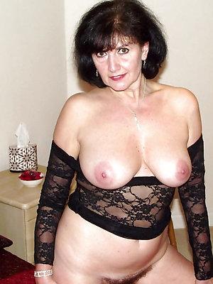 hotties brunette mature porn xxx