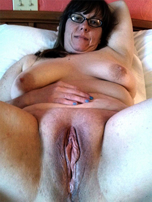 grown-up nude brunettes stripped