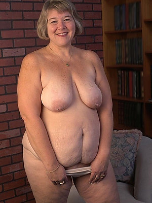 nasty mature chubby sex gallery