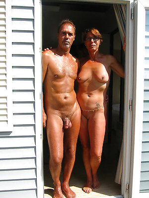 fantastic mature amateur couples never boost