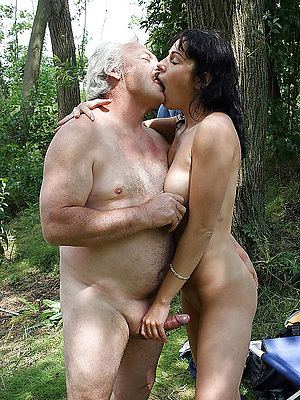 slutty hot mature couples pics