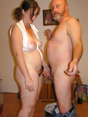 downhearted mature couples xxx pics