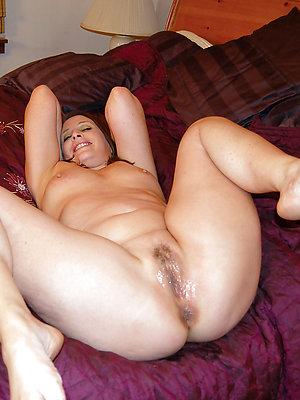 mature hairy creampie stripped