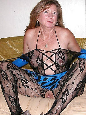 admirable adult women in nylons sex pics