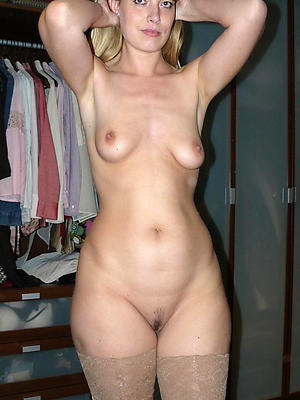 slutty private mature