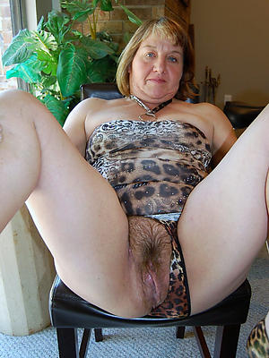 real mature pussy reverence porn