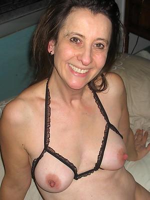 absurd mature fat nipples