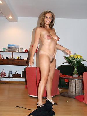 naught mature big nipples nude pics