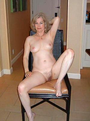 horrific mature housewives porn pics