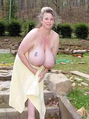 porn pics of mature mom boobs
