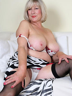 xxx free grown-up women with big boobs
