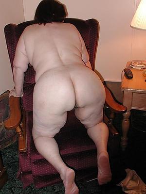 cuties big booty mature moms homemade porn pics