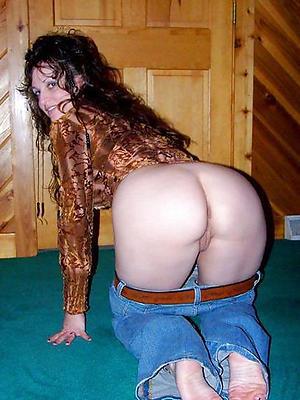 gorgeous homemade big booty porn