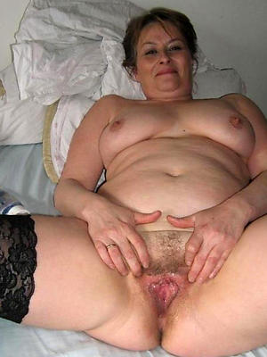 xxx bbw homemade